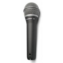 Вокальный микрофон Samson Q7