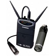 Радиосистема Samson SW9SHX