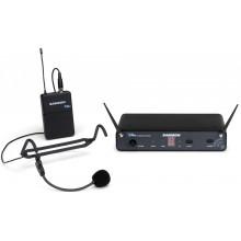 Радиосистема Samson SWC88BHS5E