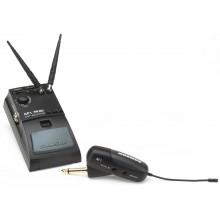 Радиосистема Samson SWQSGF