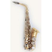 Альт-саксофон Selmer AS500