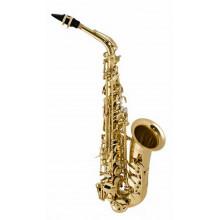 Альт-саксофон Selmer AS600