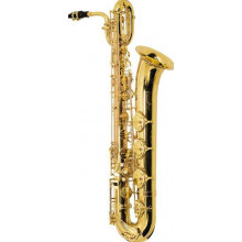 Баритон-саксофон Selmer BS500
