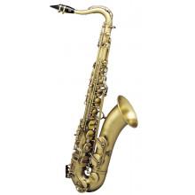 Тенор-саксофон Selmer Reference 54