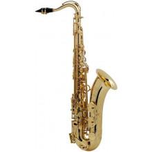Альт-саксофон Selmer SA 80 II A
