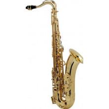 Альт-саксофон Selmer SA80 II AE