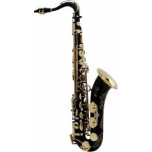 Альт-саксофон Selmer SA 80 II ANE