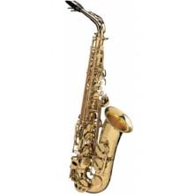 Альт-саксофон Selmer SA 80 III AE