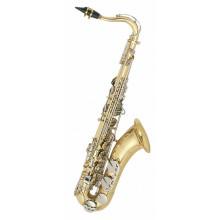 Тенор-саксофон Selmer TS600