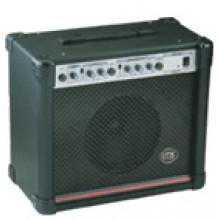 Гитарный комбик Soundking SKAK30G