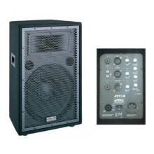Акустическая система Soundking SKJ215A