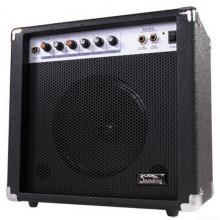 Гитарный комбик Soundking SKAK20G