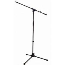 Микрофонная стойка Soundking SKDD007B