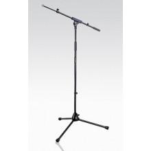 Микрофонная стойка Soundking SKDD008B