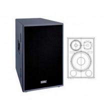 Акустическая система Soundking SKFI042 4 ohm