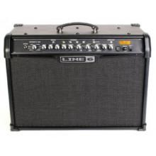 Гитарный комбик Line6 Spider IV 120