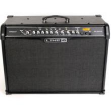 Гитарный комбик Line6 Spider IV 150