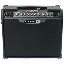 Гитарный комбик Line6 Spider Jam