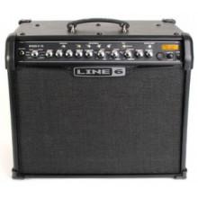 Гитарный комбик Line6 Spider IV 75