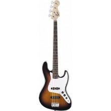 Бас-гитара Squier Affinity Jazz Bass Rw BSb