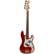 Бас-гитара Squier Affinity P-Bass RW MR