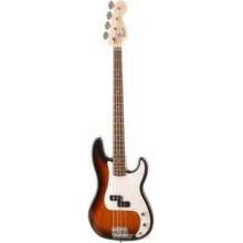 Бас-гитара Squier Affinity P-Bass RW SB