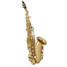 Саксофон Maxtone SSXC578L