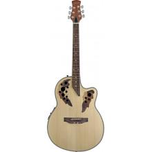 Электроакустическая гитара Stagg A2006 N