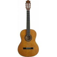 Классическая гитара Stagg C442