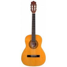 Классическая гитара Stagg C530