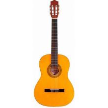 Классическая гитара Stagg C542