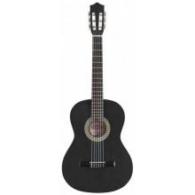 Классическая гитара Stagg C542 BK