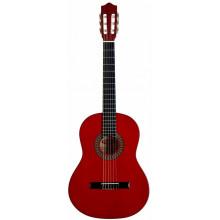 Классическая гитара Stagg C542 TR