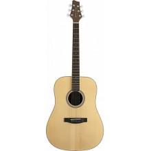 Акустическая гитара Stagg NA30