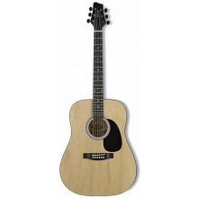 Акустическая гитара Stagg SW203 N