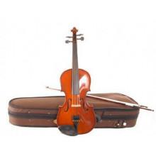 Скрипка Stentor 1018/A (комплект)