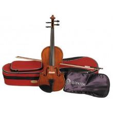 Скрипка Stentor 1500/C (комплект)