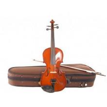 Скрипка Stentor 1018/F (комплект)