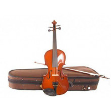 Скрипка Stentor 1018/G (комплект)