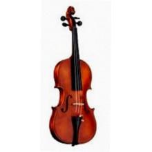 Скрипка Strunal 14W 1/2