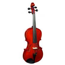 Скрипка Strunal 14W 1/4