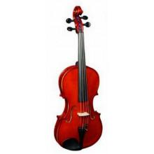 Скрипка Strunal 14W 1/8