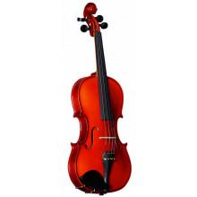 Скрипка Strunal 150
