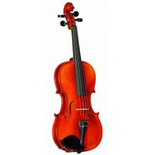 Скрипка Strunal 15w