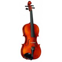 Скрипка Strunal 16w
