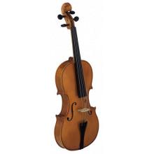 Скрипка Strunal 29w