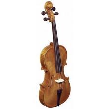 Скрипка Strunal 29wA