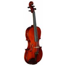 Скрипка Strunal 333w
