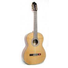 Классическая гитара Strunal 4755