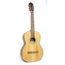 Классическая гитара Strunal 477H